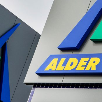 alder-place-5