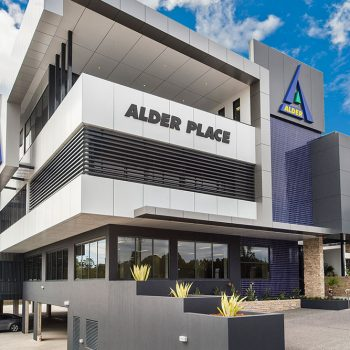 alder-place-feature