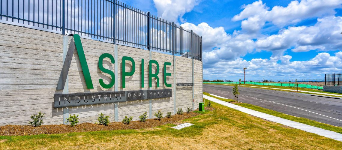 aspire-industrial-park-1